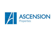 Ascension Properties Logo
