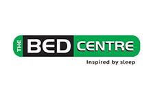 Bed Centre Logo