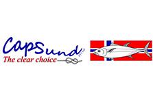 Capsund Logo
