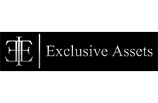 Exclusive Assets Logo