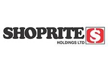Shoprite Holdings LTD Logo