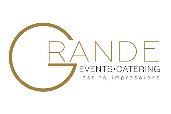 Grande Logo Design